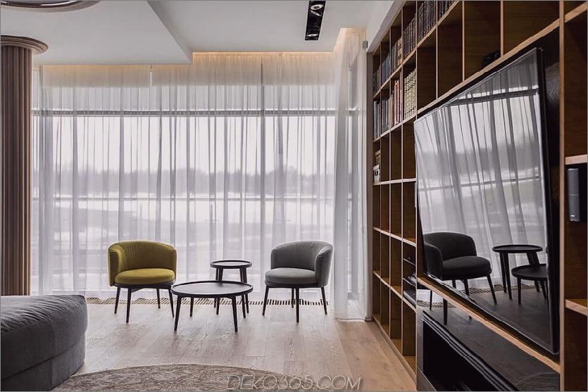 Erkunden Sie ein zeitgenössisches russisches Apartment mit glatten Linien_5c58e2fc3f2dd.jpg