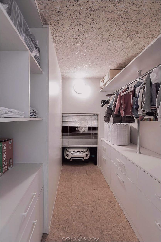 Erkunden Sie ein zeitgenössisches russisches Apartment mit glatten Linien_5c58e2fda592b.jpg