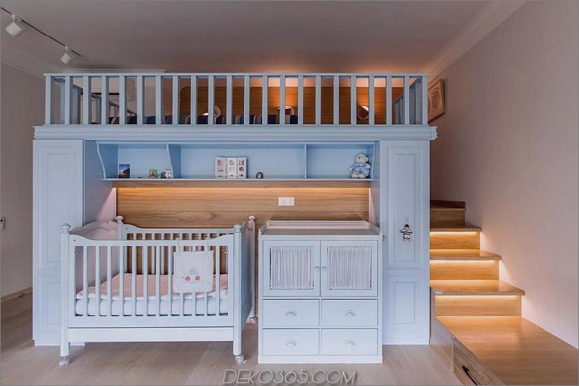 Erkunden Sie ein zeitgenössisches russisches Apartment mit glatten Linien_5c58e2fe5ae06.jpg