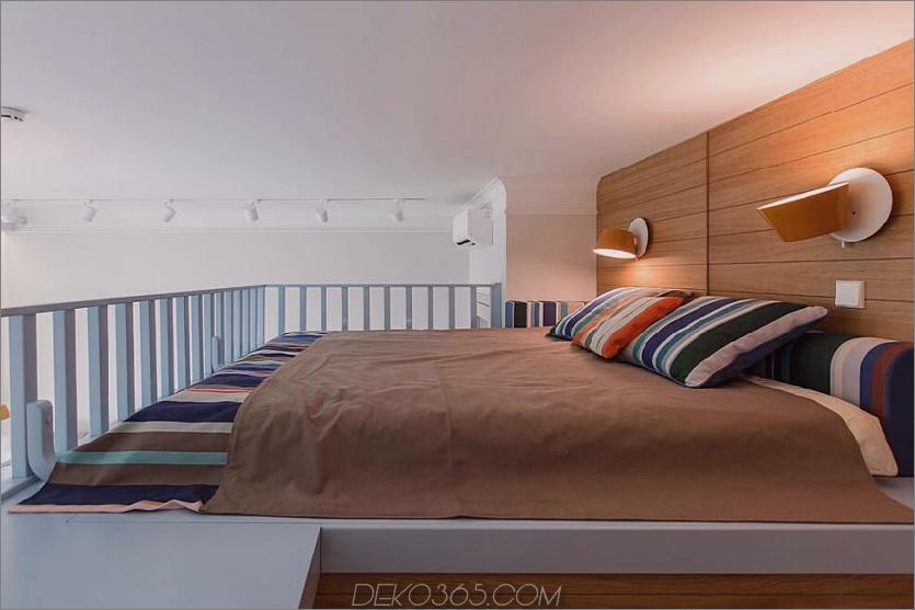 Erkunden Sie ein zeitgenössisches russisches Apartment mit glatten Linien_5c58e2ff73689.jpg