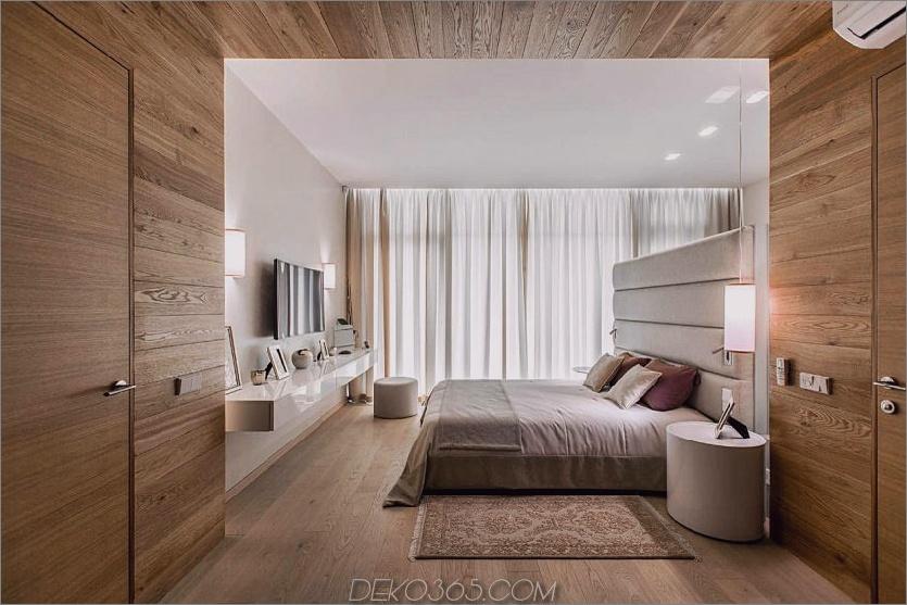 Erkunden Sie ein zeitgenössisches russisches Apartment mit glatten Linien_5c58e300009a2.jpg