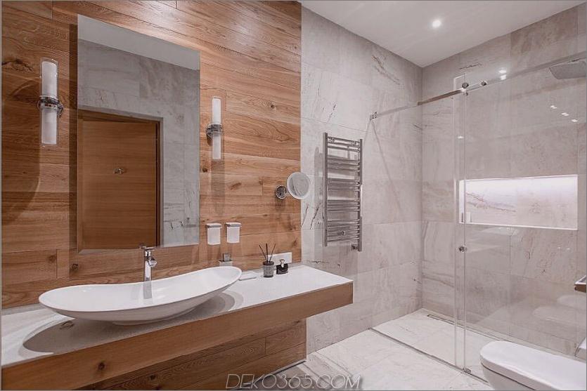 Erkunden Sie ein zeitgenössisches russisches Apartment mit glatten Linien_5c58e300f143e.jpg