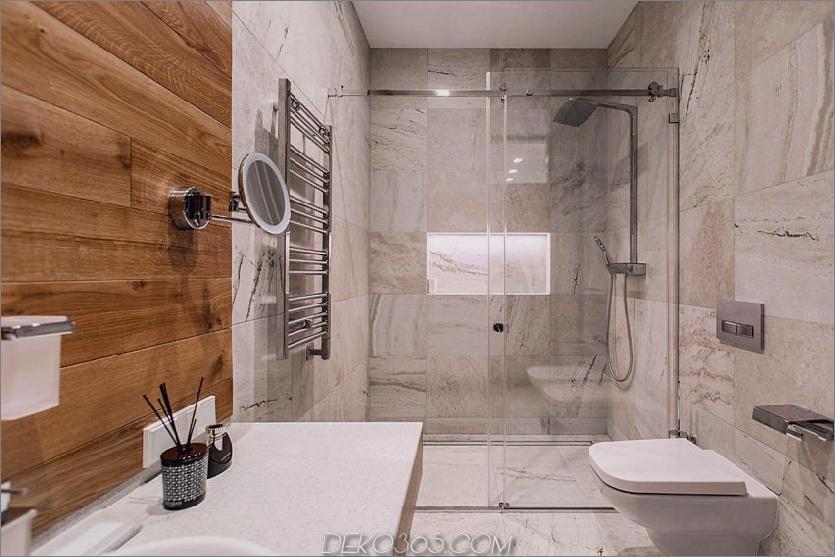 Erkunden Sie ein zeitgenössisches russisches Apartment mit glatten Linien_5c58e3018ebb8.jpg
