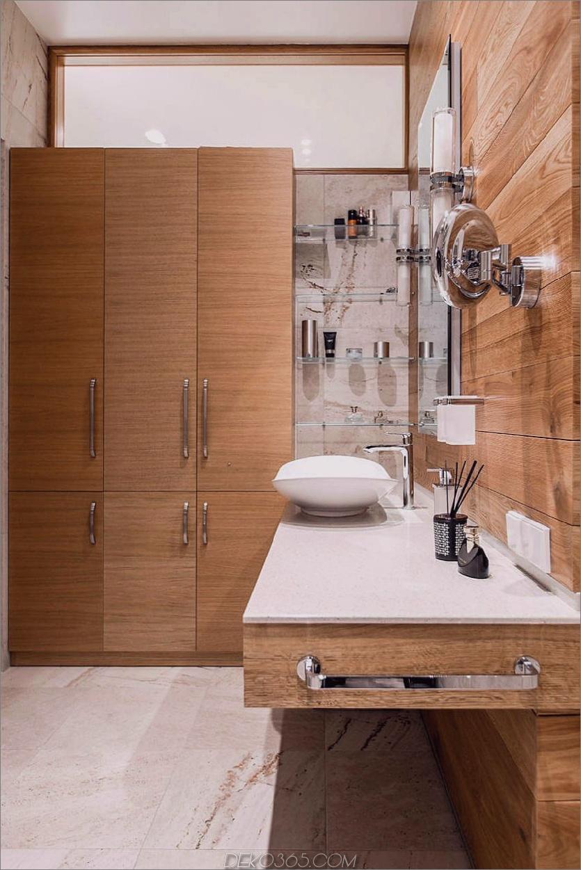 Erkunden Sie ein zeitgenössisches russisches Apartment mit glatten Linien_5c58e3022cbd3.jpg