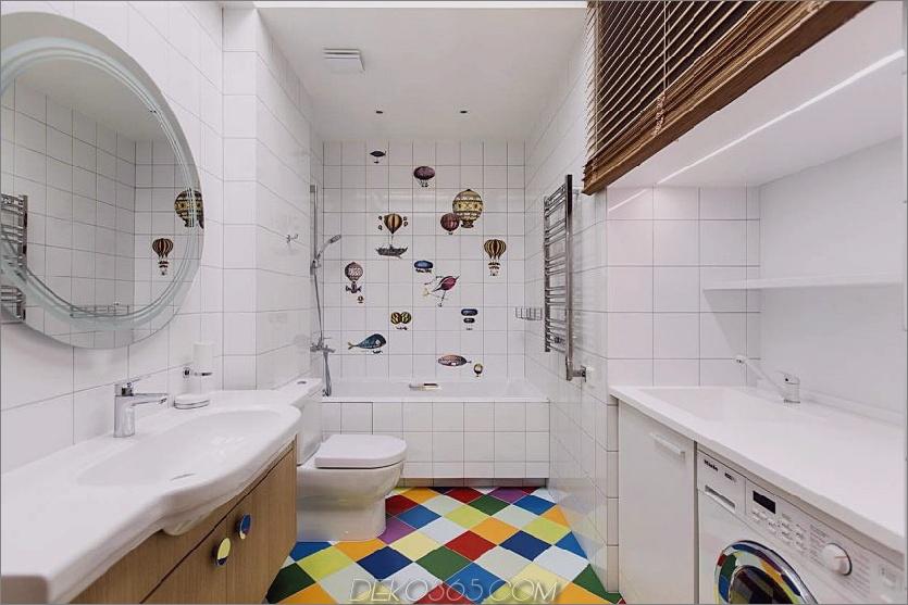 Erkunden Sie ein zeitgenössisches russisches Apartment mit glatten Linien_5c58e302d45f9.jpg