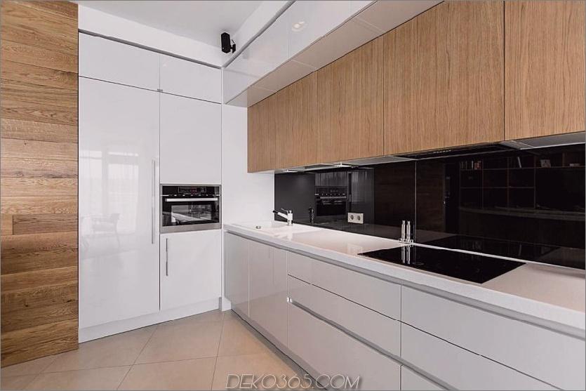 Erkunden Sie ein zeitgenössisches russisches Apartment mit glatten Linien_5c58e303630a4.jpg