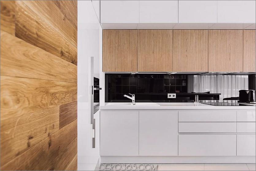 Erkunden Sie ein zeitgenössisches russisches Apartment mit glatten Linien_5c58e305c7667.jpg