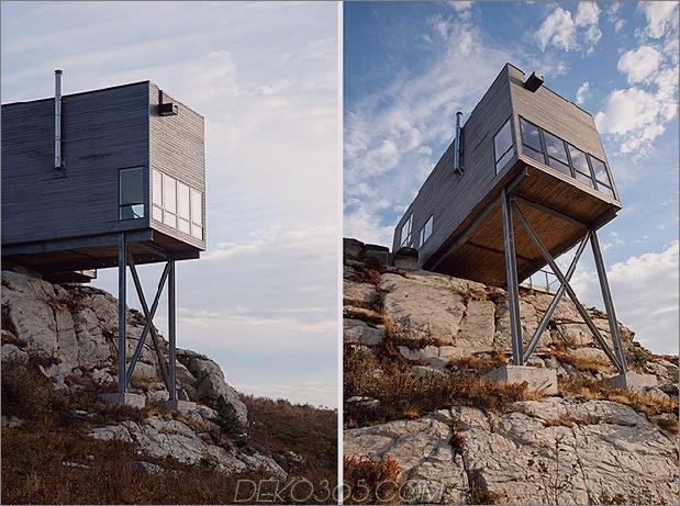 freitragendes Klippenhaus-mit-Holzoberflächen-4-seitig-unten-close.jpg