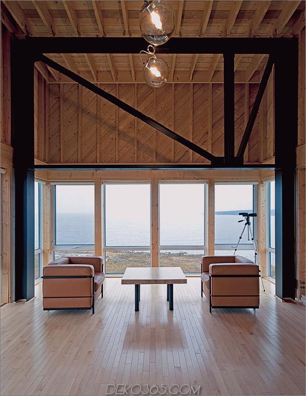 freitragendes klippenhaus-mit-holz-finishes-10-wohnzimmer.jpg