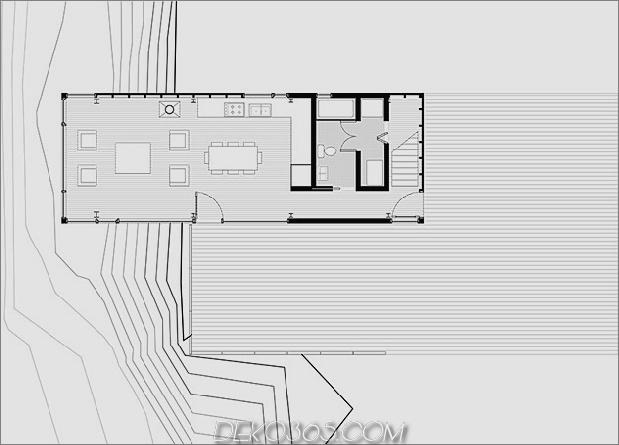 freitragendes Klippenhaus-mit-Holzoberflächen-12-Unterflurplan.jpg