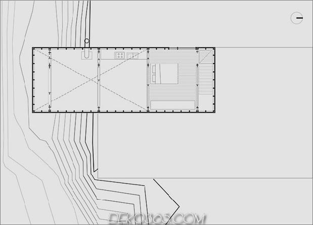 freitragendes Klippenhaus-mit-Holzoberflächen-13-Obergeschossplan.jpg