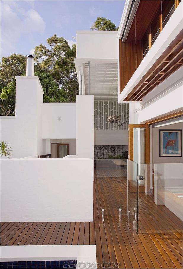 atemberaubend neu erfundene-australische-home-features-aufragender-indoor-outdoor-hof-3-outdoor-space-shape.jpg