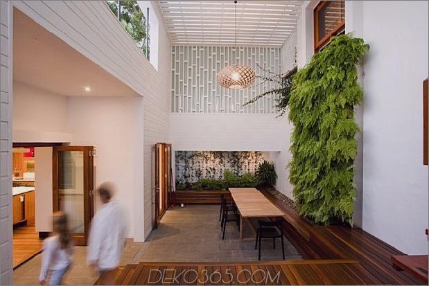 atemberaubend neu erfundene-australische-home-features-turm-innen-außen-hofhof-4-hof -gerade.jpg