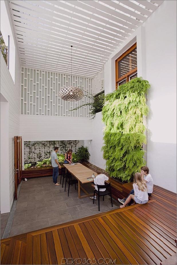 atemberaubend-neu erfundene-australische-home-features-turm-indoor-outdoor-hof-5.jpg