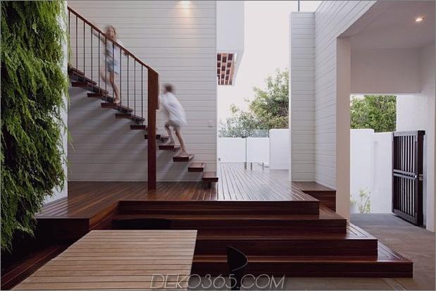 atemberaubend neu erfundene-australische-home-features-turm-innen-außen-hof-7-treppen-seite.jpg