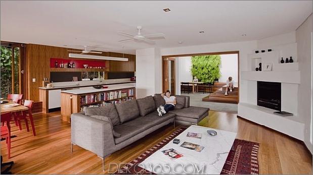 atemberaubend neu erfundene-australische-home-features-turm-innen-außen-hof 10-wohnraum-main.jpg