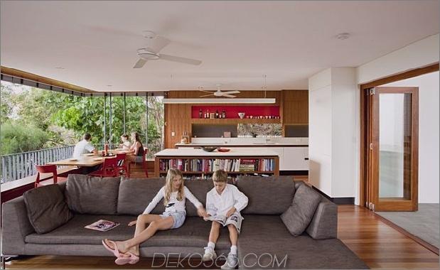atemberaubend neu erfundene-australische-home-features-aufragender-indoor-outdoor -hof-11-living-space-straight.jpg