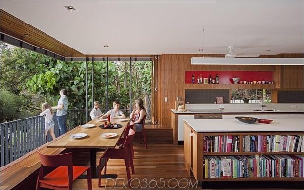 atemberaubend neu erfundene-australische-home-features-turm-innen-außen-hofhof-12-kitchen.jpg