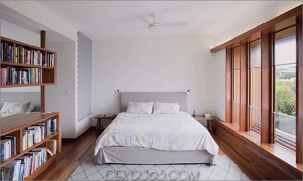 atemberaubend-neu erfundene-australische-home-features-hochragende-indoor-outdoor-courtyard-14-bedroom.jpg