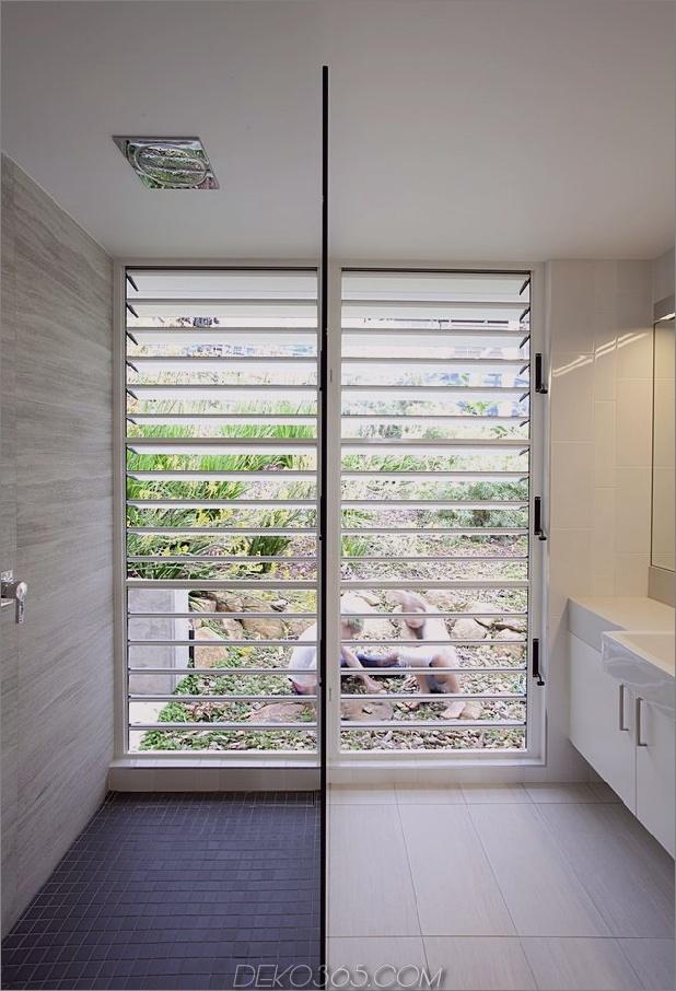 atemberaubend neu erfundene-australische-home-features-aufragender-indoor-outdoor-courtyard-15-split.jpg