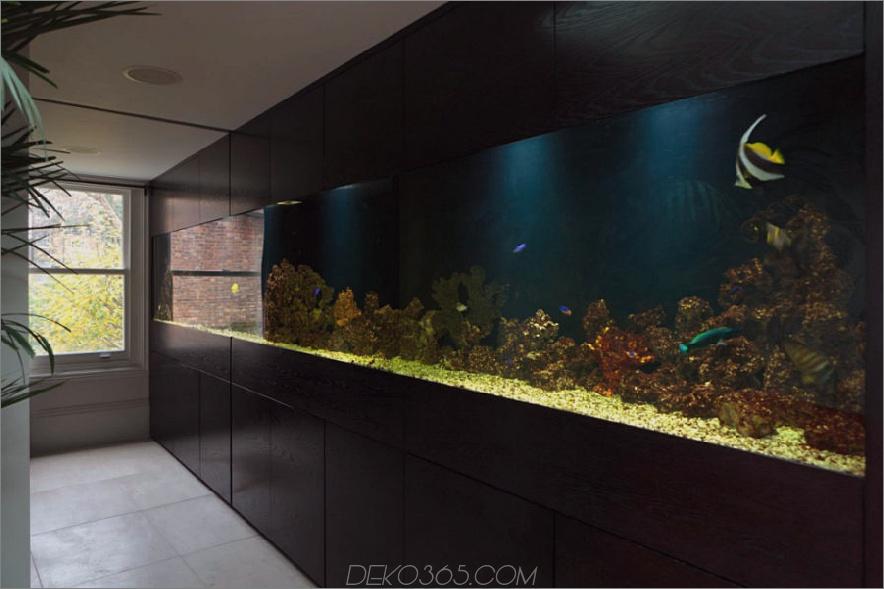 Erstaunliche eingebaute Aquarien im Innendesign_5c58fba8071a3.jpg