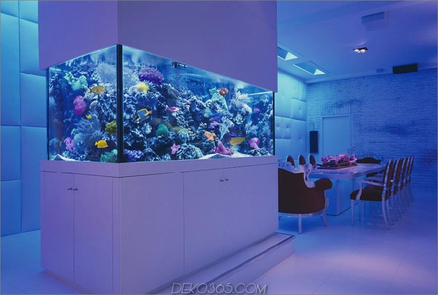Erstaunliche eingebaute Aquarien im Innendesign_5c58fbaa19c75.jpg