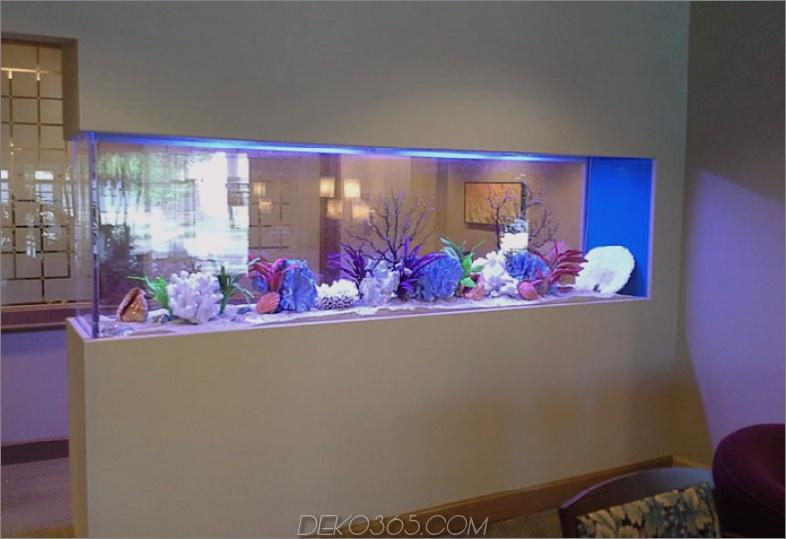 Erstaunliche eingebaute Aquarien im Innendesign_5c58fbaab6de9.jpg