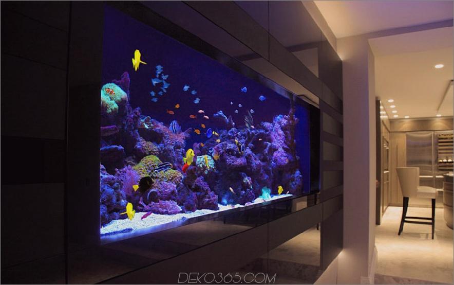Erstaunliche eingebaute Aquarien im Innendesign_5c58fbab34ac0.jpg