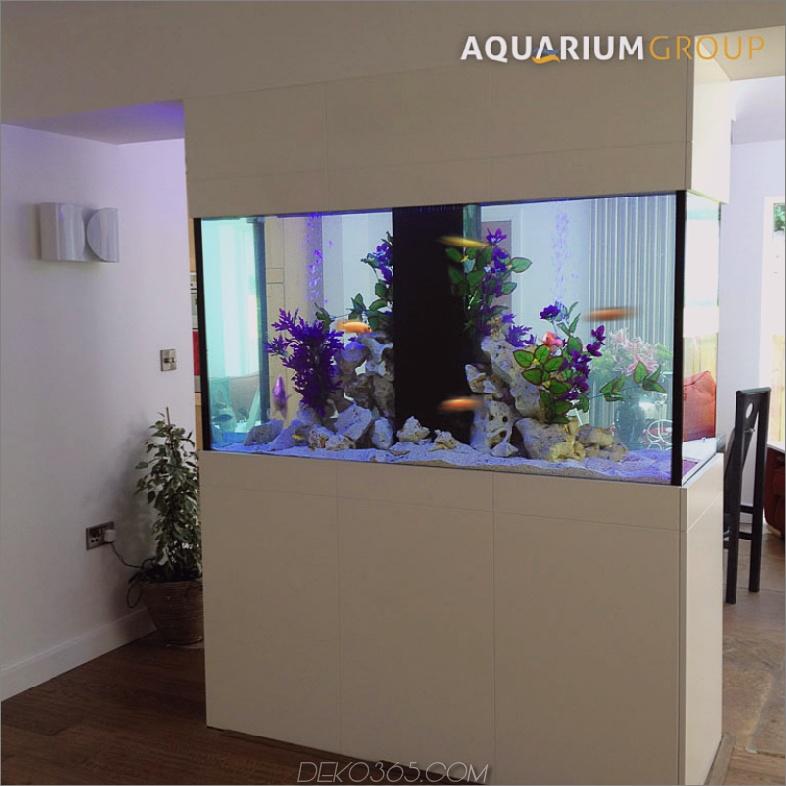 Erstaunliche eingebaute Aquarien im Innendesign_5c58fbabd4a3e.jpg