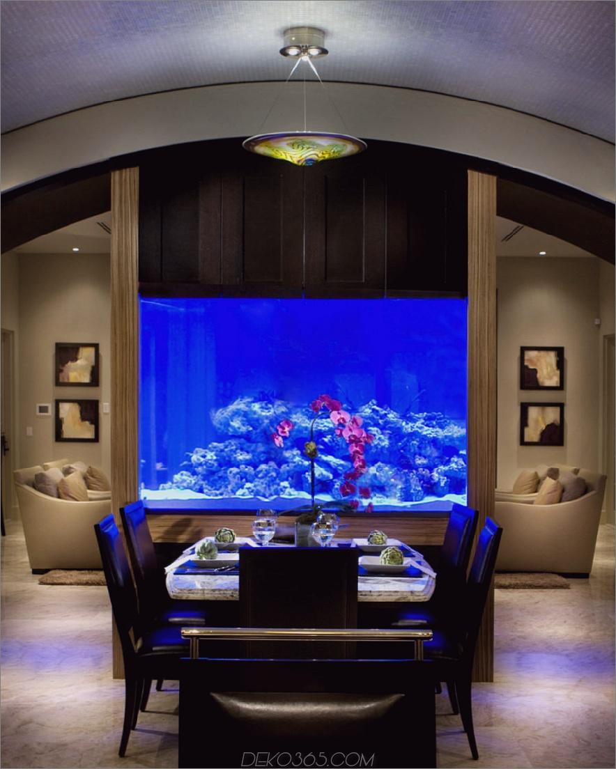 Erstaunliche eingebaute Aquarien im Innendesign_5c58fbad0f9b9.jpg