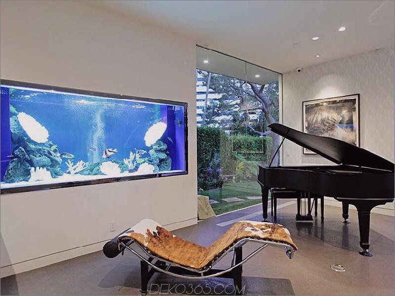 Erstaunliche eingebaute Aquarien im Innendesign_5c58fbafd982a.jpg