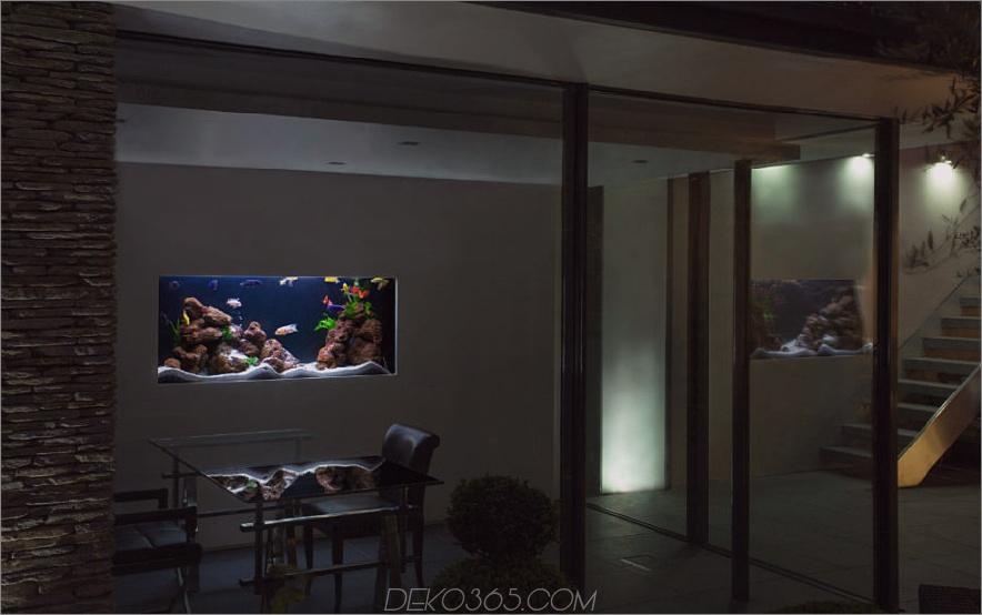 Erstaunliche eingebaute Aquarien im Innendesign_5c58fbb068141.jpg