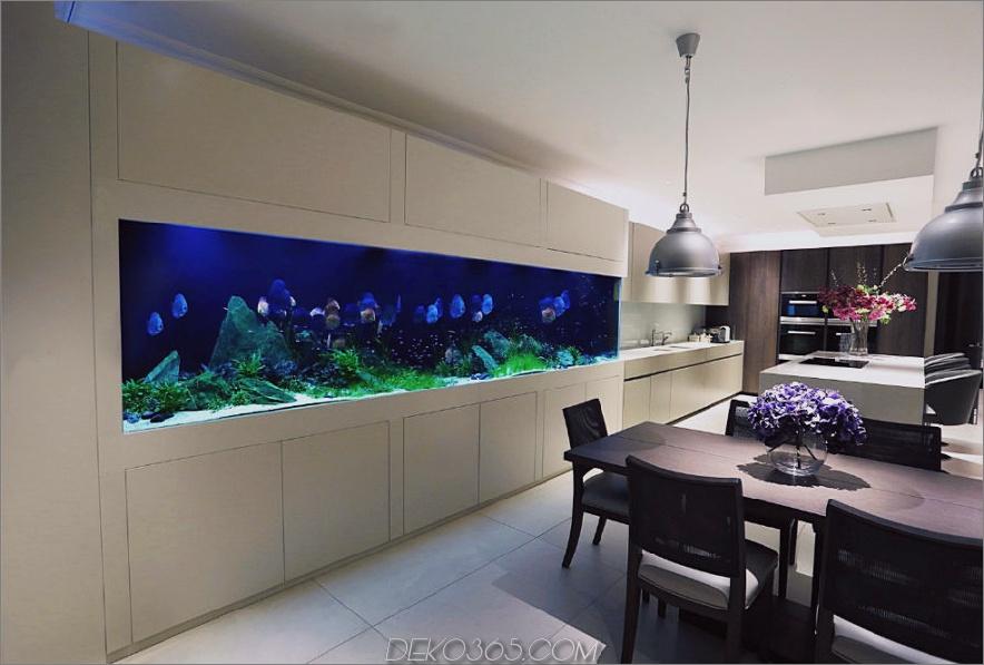 Erstaunliche eingebaute Aquarien im Innendesign_5c58fbb0d6e12.jpg