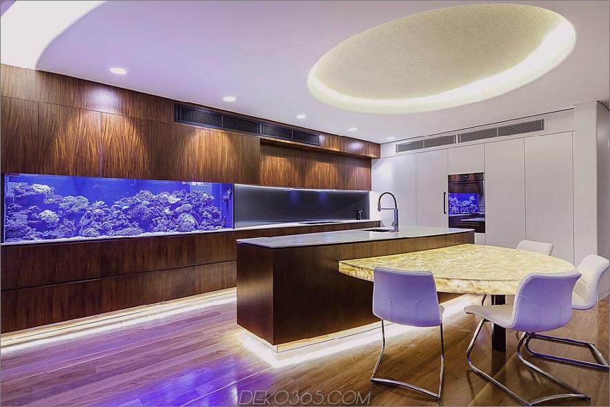Erstaunliche eingebaute Aquarien im Innendesign_5c58fbb30d9ee.jpg