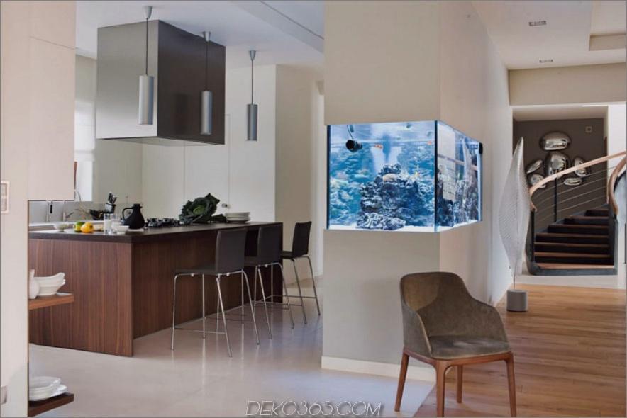 Erstaunliche eingebaute Aquarien im Innendesign_5c58fbb382681.jpg