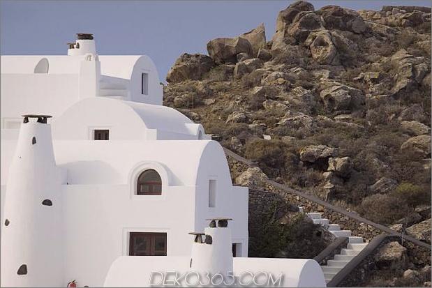 Erstaunliche kykladische Architektur am Rande der Caldera_5c5992e9c49ee.jpg