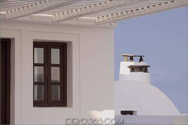 Erstaunliche kykladische Architektur am Rande der Caldera_5c5992ea30e07.jpg