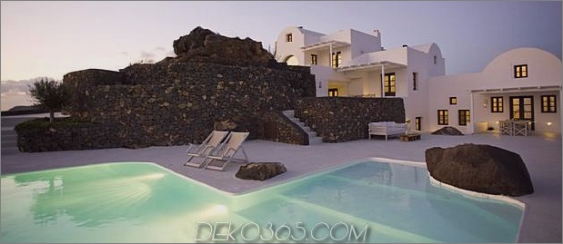 amazing-views-architecture-place-stay-5-pool.jpg