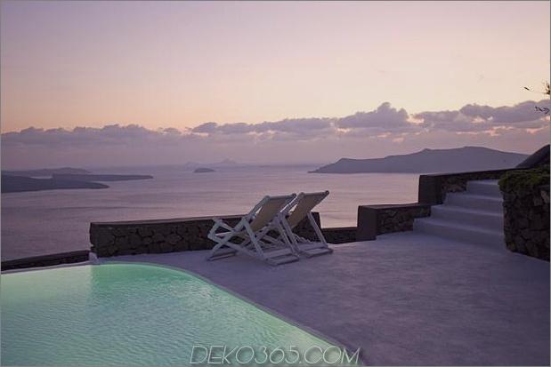 Erstaunliche kykladische Architektur am Rande der Caldera_5c5992ec5154c.jpg