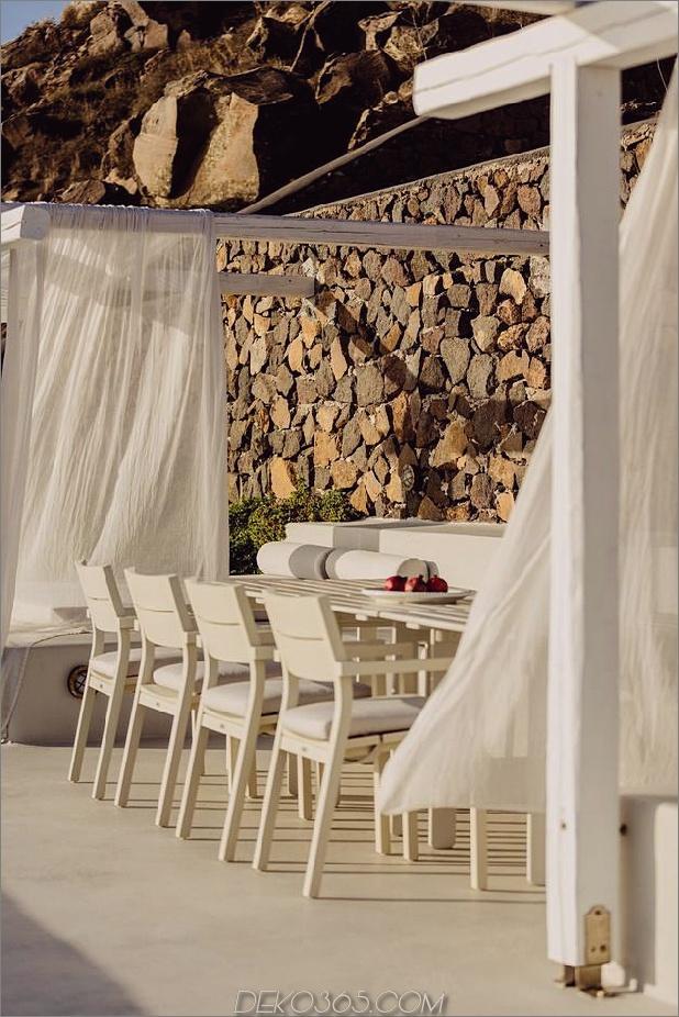 Erstaunliche kykladische Architektur am Rande der Caldera_5c5992ee3f47a.jpg