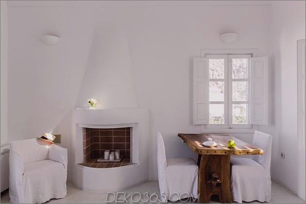 Erstaunliche kykladische Architektur am Rande der Caldera_5c5992ef35e4f.jpg
