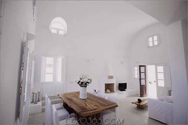 Erstaunliche kykladische Architektur am Rande der Caldera_5c5992ef7ca66.jpg