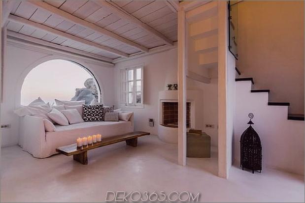 Erstaunliche kykladische Architektur am Rande der Caldera_5c5992efd7803.jpg