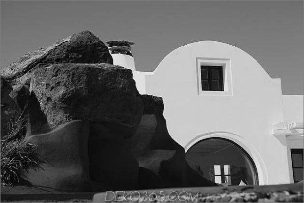Erstaunliche kykladische Architektur am Rande der Caldera_5c5992f04f16b.jpg