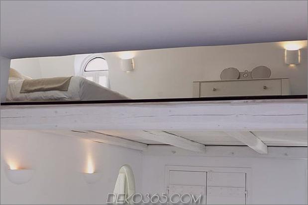 Erstaunliche kykladische Architektur am Rande der Caldera_5c5992f2d5004.jpg