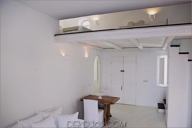 Erstaunliche kykladische Architektur am Rande der Caldera_5c5992f365ebf.jpg
