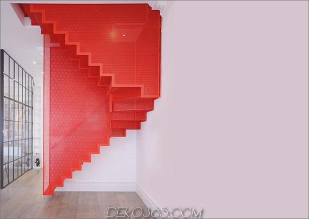 erstaunlich maßgeschneiderte red hot perforierte stahl Treppe aus Stahl diapo 2 specs thumb 630x445 17295 Amazing maßgeschneiderte red hot perforierte stahl aus perforiertem Stahl von Diapo