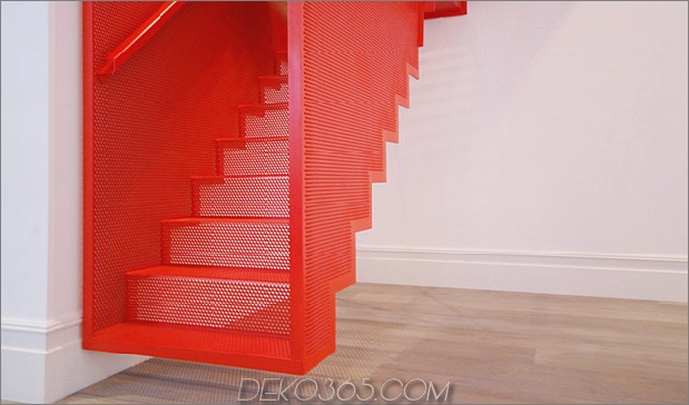 erstaunlich-maßgeschneiderte-rot-heiß-perforiert-Stahl-Hängetreppe-Diapo-4-Material.JPG