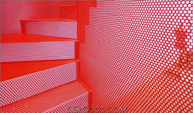 erstaunlich-maßgeschneiderte-rot-heiß-perforiert-Stahl-Hängetreppe-Diapo-6-Balustrade.JPG