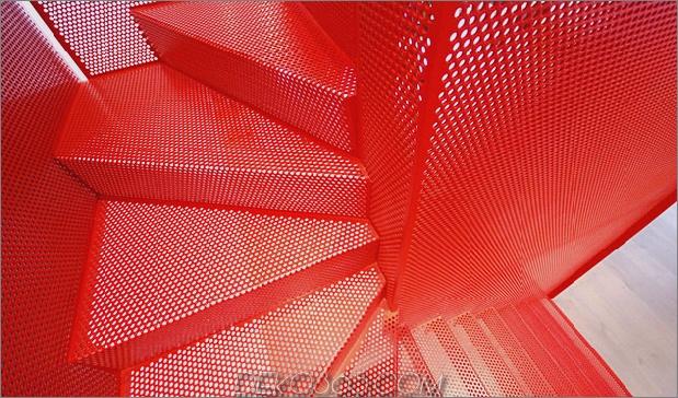 erstaunlich-maßgeschneiderte-rot-heiß-perforiert-Stahl-Hängetreppe-Diapo-7-color.JPG